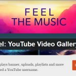 aumentar suscriptores en youtube yourchannel
