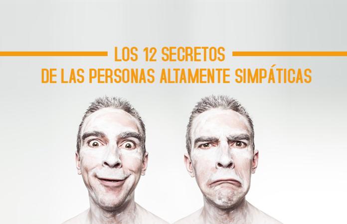 12-secretos-de-personas-altamente-simpáticas