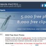 15-bancos-de-imagenes-gratuitos-14-public-domain-photos