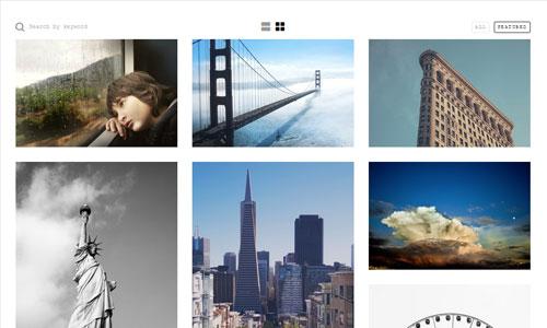 15-bancos-de-imagenes-gratuitos-2-unplash