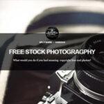 15-bancos-de-imagenes-gratuitos-6-splitshire