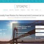 15-bancos-de-imagenes-gratuitos-9-stokpic