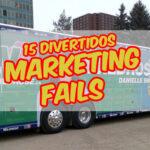 15-divertidos-marketing-fails