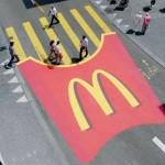15 ejemplos de Street Marketing 1 mclanfranconi