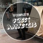 15-ejemplos-de-Street-Marketing-1-mclanfranconi-bolivia