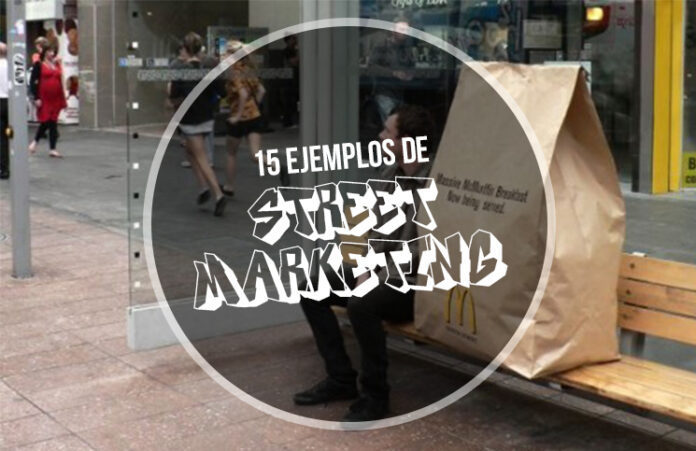 15-ejemplos-de-Street-Marketing-1-mclanfranconi-bolivia