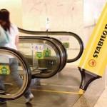 15 ejemplos de Street Marketing 10 mclanfranconi