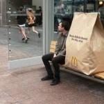 15 ejemplos de Street Marketing 13 mclanfranconi