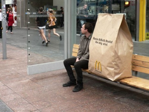 15 ejemplos de Street Marketing 13 mclanfranconi