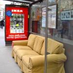 15 ejemplos de Street Marketing 15 mclanfranconi