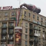 15 ejemplos de Street Marketing 2 mclanfranconi