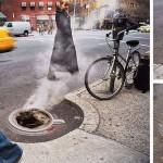 15 ejemplos de Street Marketing 5 mclanfranconi