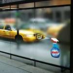 15 ejemplos de Street Marketing 9 mclanfranconi