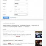 15 formas inteligentes de utilizar Google Alerts 4