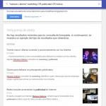 15 formas inteligentes de utilizar Google Alerts 7