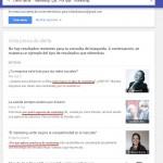 15 formas inteligentes de utilizar Google Alerts 8
