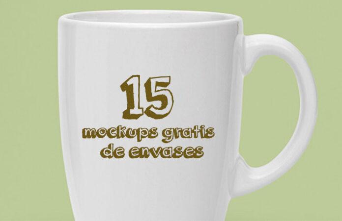 15-mockups-gratis-en-psd-de-envases
