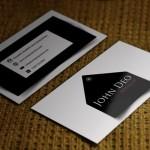 15-tarjetas-personales-en-PSD-listas-para-usar-mclanfranconi-12