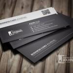15-tarjetas-personales-en-PSD-listas-para-usar-mclanfranconi-14