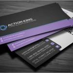 15-tarjetas-personales-en-PSD-listas-para-usar-mclanfranconi-2