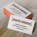 15-tarjetas-personales-en-PSD-listas-para-usar-mclanfranconi-6