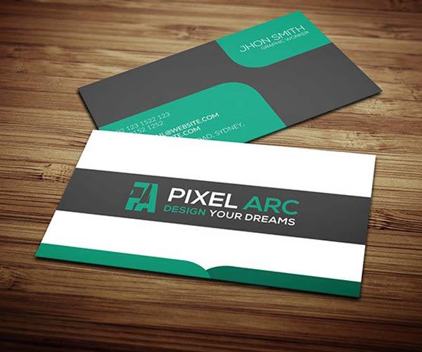 15-tarjetas-personales-en-PSD-listas-para-usar-mclanfranconi-7