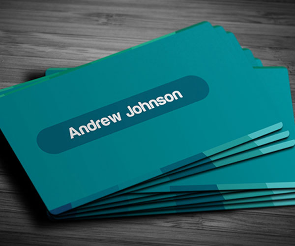 15-tarjetas-personales-en-PSD-listas-para-usar-mclanfranconi-9