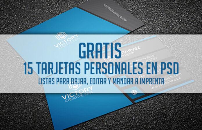 15-tarjetas-personales-en-psd-y-gratis-mclanfranconi