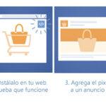 15-trucos-para-anuncios-de-facebook