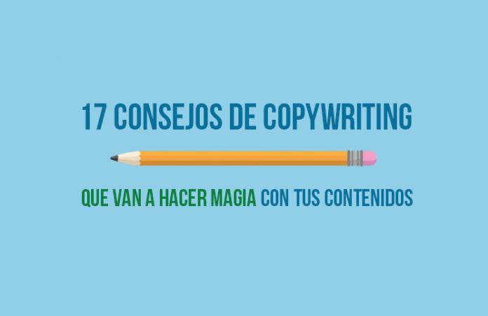 17-consejos-de-copywriting