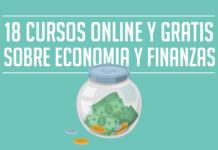 18-cursos-online-y-gratis-sobre-economia-y-finanzas