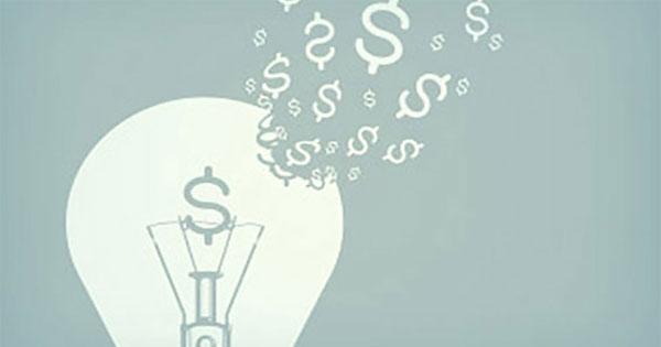 20 Tips con todo lo que debes saber sobre el dinero