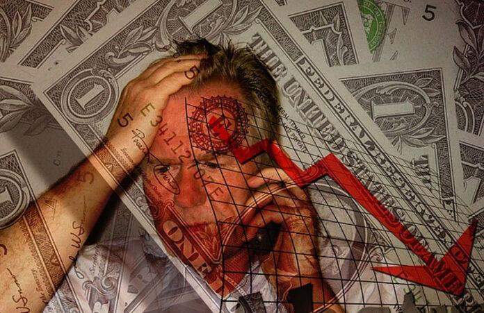 20-claves-para-sobrevivir-a-una-crisis-financiera
