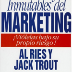 22-leyes-del-marketing