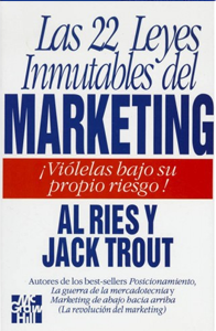 22-leyes-del-marketing