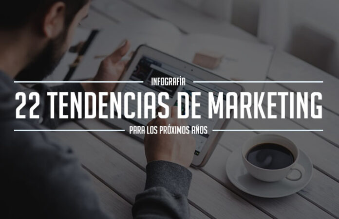 22-tendencias-de-marketing-para-los-proximos-años-mclanfranconi