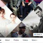 25 ideas para crear una portada de Facebook impactante 13 - mclanfranconi