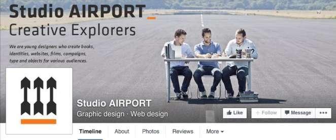 25 ideas para crear una portada de Facebook impactante 16 - mclanfranconi