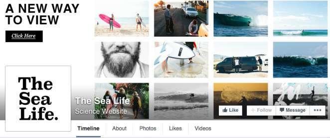25 ideas para crear una portada de Facebook impactante 17 - mclanfranconi