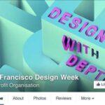 25 ideas para crear una portada de Facebook impactante 25 - mclanfranconi