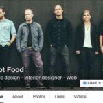 25 ideas para crear una portada de Facebook impactante 7 - mclanfranconi