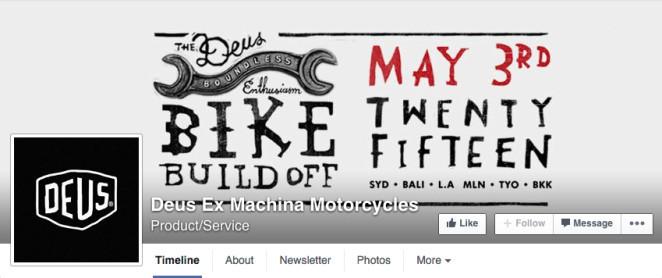 25 ideas para crear una portada de Facebook impactante 8 - mclanfranconi