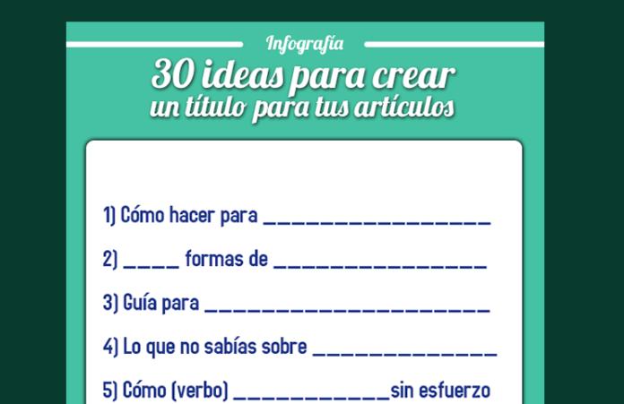 30-ideas-para-crear-un-título-para-tus-artículos-portada-mclanfranconi
