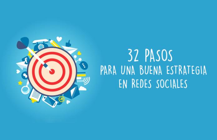 32-pasos-para-una-buena-estrategia-en-redes-sociales-2