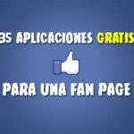 35-aplicaciones-gratis-para-una-fan-page