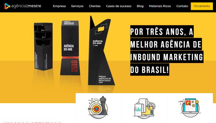 4 - Agencias Inbound Marketing en Latinoamerica - Agencia Mestre