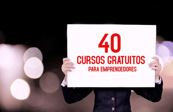 40-cursos-gratuitos-para-emprendedores