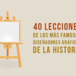 40-lecciones-de-los-mas-famosos-diseñadores-graficos-de-la-historia