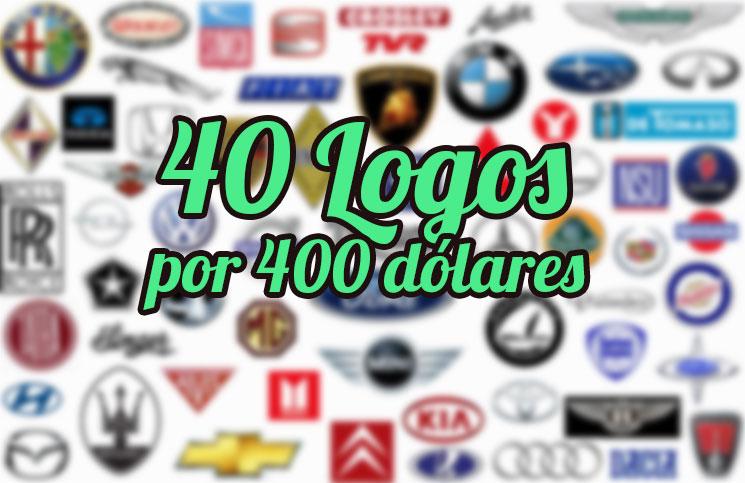 40-logos-por-400-dolares