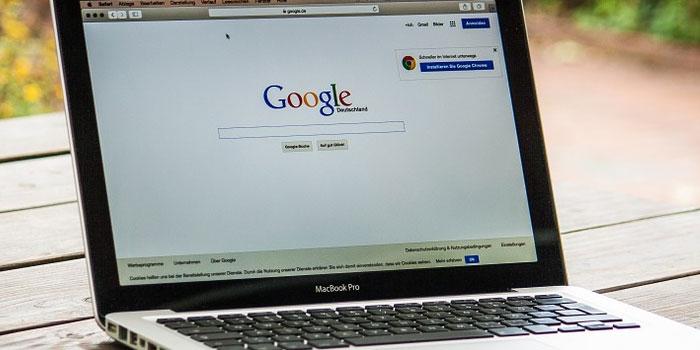 Cómo generar tráfico a tu web site 5